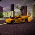驾驶和漂移与现代汽车无限金币最新破解版 v2.0