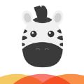 版马商城app官方下载 v1.0