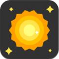阳光谜语游戏安卓版 v1.0