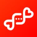 喜堂语音相亲交友app官方版下载 v1.0.1