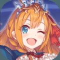 公主连结R官方日服游戏下载 v2.4.6