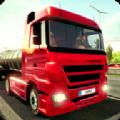 前四后八模拟驾驶游戏手机安卓版下载 v1.0