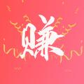 易招兼职app官方下载 v1.0