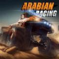阿拉伯沙漠赛车游戏最新IOS版下载 v1.0