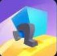 抖音画线攀爬小游戏最新版 v1.0.2