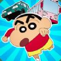 小新战车游戏官方最新安卓版 v1.12