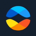 Color Platter app软件下载 v1.2
