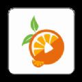 红橙社交app最新版下载 v1.0