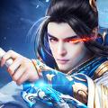 混世仙尊手游官网唯一正版 v1.0