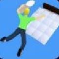 抖音疯狂跳床最新安卓版 v1.0.1