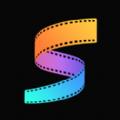 Stovi破解版软件下载 v1.8.0