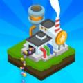 懒散的糖果机器大亨游戏最新IOS版下载 v1.0