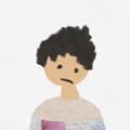 解忧娃娃app下载安装 v1.1.0
