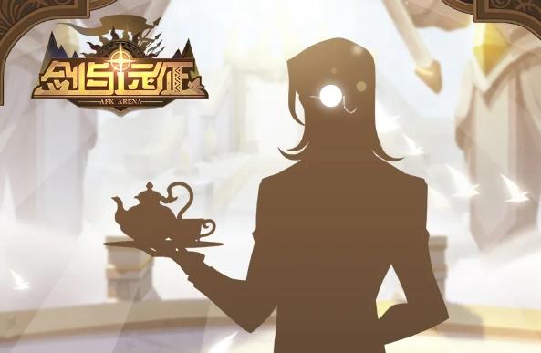 剑与远征先锋服1.36版本更新公告 新角色奥斯卡、感恩生日会活动[多图]