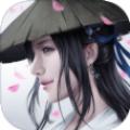 斗转武林超变火龙手游官网测试版 v1.7.1