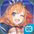 公主连接wiki台服官方版