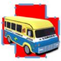 塞内加尔汽车驾驶模拟游戏官方安卓手机版 v1.1