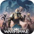 warframe助手appv4.12.1.2中文安卓版下载 v4.12.1.2
