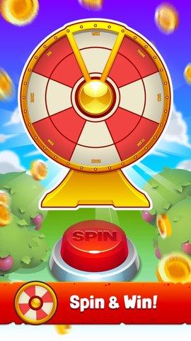 水果钱币大师传奇游戏官方下载IOS版图3:
