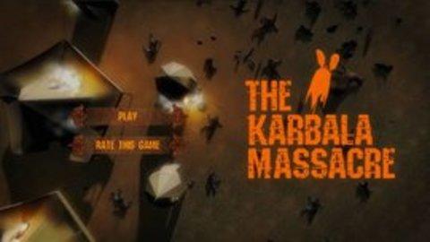 卡尔巴拉大屠杀游戏官方IOS版下载(The Karbala Massacre)图3: