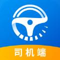 flashfox浏览器中文版