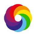 采色app官方下载安装 v1.0