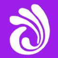 百信购物网iOS版苹果软件下载 v1.0