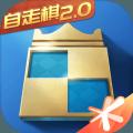 腾讯战歌竞技场自走棋2.0公测版游戏下载 v1.0.1306