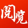 阅览天下小说阅读器app官方版下载 v1.0
