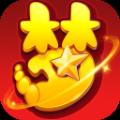 梦幻西游每天十个亿手游官网最新版下载 v1.0