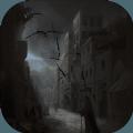 黎明小镇游戏安卓最新版 v1.1