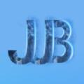 JJB玖玖��app官方下�d v1.0.0
