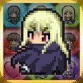 怪物灵魂游戏安卓最新版 v1.2.7