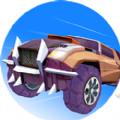 飞车大对决游戏最新测试版 v1.0