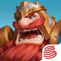网易Warbound Storm国际服游戏官方下载 v1.0.1.364