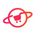 购物星球app软件下载 v1.0