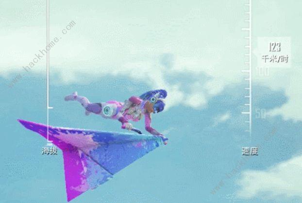 和平精英4月24日周年庆飞行器3.8折活动大全 预约火箭少女101新歌奖励详解[多图]图片3