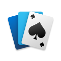 Microsoft Solitaire Collection安卓最新游戏下载 v1.6.4253.0