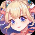 放置战姬乱斗版游戏官网安卓版 v1.3.0