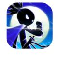 求生之路王者战场游戏官方安卓版 v1.0