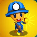 Mine Rescue游戏安卓中文版 v1.0.4
