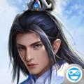 斩凌诀手游官网最新版 v1.0.1