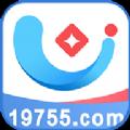 躺分享�l圈app官方下�d v1.0.2