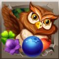 神秘森林游戏红包赚钱福利版 v1.0.1