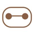 画质阁Plus.apk官网免费下载 v1.10.05