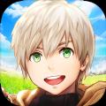 风之骑士团手游官网正式版 v1.1.1