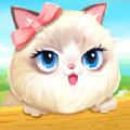 猫多多领红包app最新版下载 v1.1.0