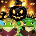 万圣夜乐园游戏最新安卓版下载 v1.0