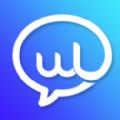 7聊交友软件app官方版 v1.0