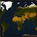 文明时代之秦国崛起游戏官网正式版 v1.0.0